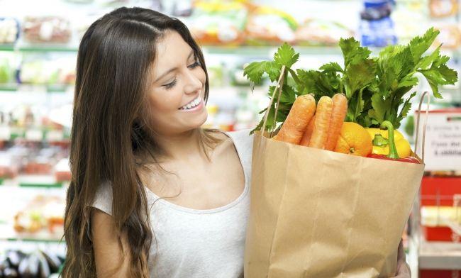 Великий пост 2015: едим вкусно, худеем эффективно! - Портал «Домашний»