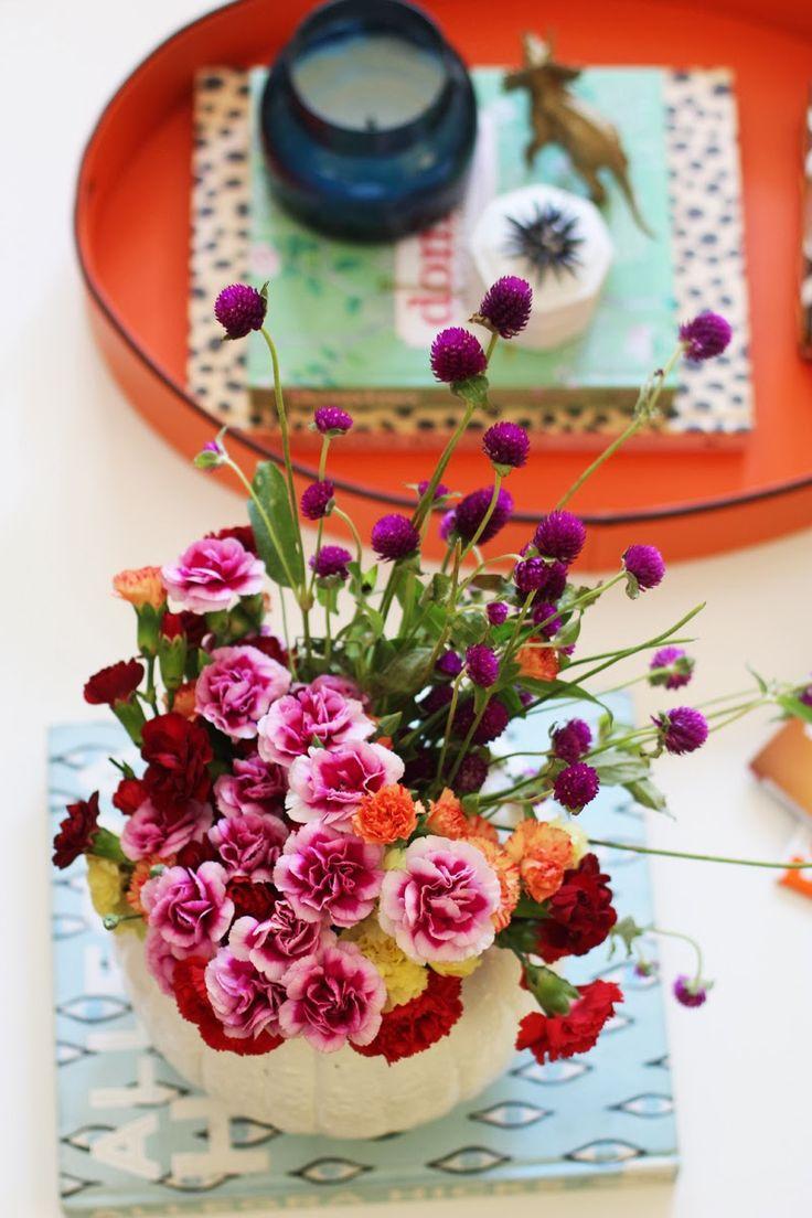 213 besten Dianthus Bilder auf Pinterest | Nelken, Schöne blumen und ...