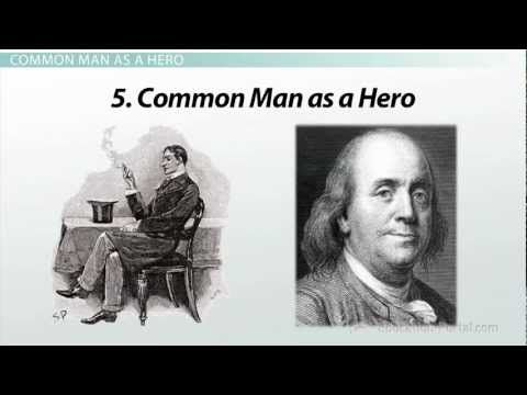 essays on american romanticism period Read this full essay on romantic period in american literature romantic period  in american literatureintroductionthe romantic movement, in literature initia.