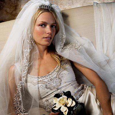 bridal-veils