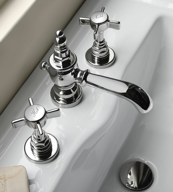 31 best bathroom faucets images on pinterest | bathroom faucets