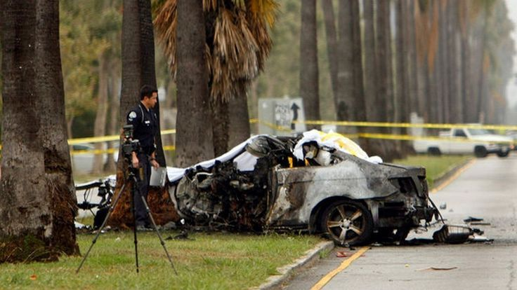 Awesome Michael Hastings Death: Freak California Car Accident or Murder?...   California Car And Motorcycle Safety And Accident Prevention Check more at http://ukreuromedia.com/en/pin/14373/