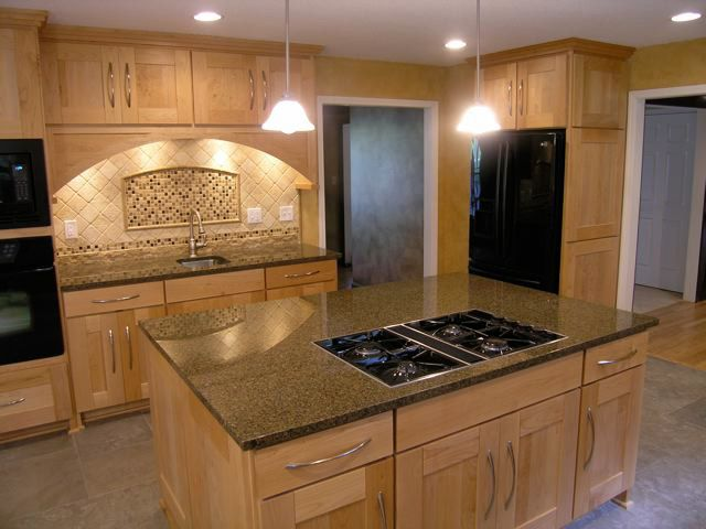 kitchen makeover ideas pictures http cabinetreface kitchen design when it comes to 5399