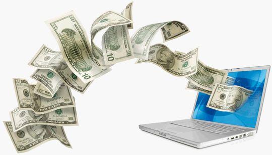 São cada vez mais e mais pessoas que encontram na Internet um novo modelo de negócio altamente rentável. Pessoas de todas as idades, classes sociais e de habilitações distintas cruzam-se no mesmo caminho.   http://mlourenco1983.tumblr.com/post/112428324185/os-tempos-mudaram-e-hoje-os-negocios-online-ganham