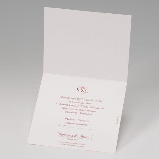 At1.com.pl Zaproszenia na ślub Oryginalne Projekty Druk Banery Wizytówki Kraków Sucha B.: Katalog - Ekskluzywne Zaproszenia na Ślub, Najpiękniejsze Zaproszenia Ślubne