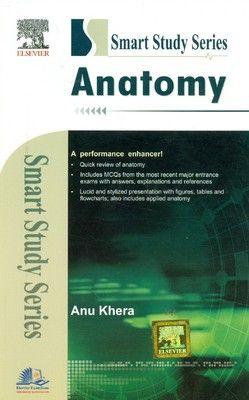 Anatomy books on   http://www.bookchums.com/book/anatomy/9788131222195/NzYxODA=.html