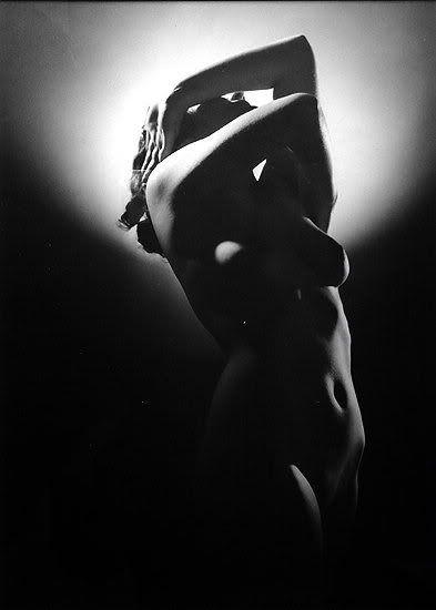 untitled-max-dupain-1937