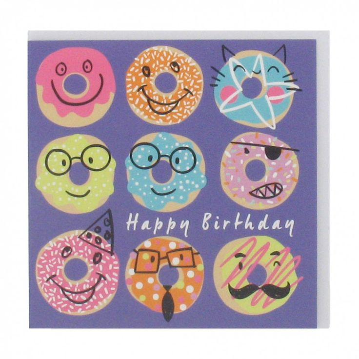 Birthday Cards Exclusive ~ Best paperchase images on pinterest diaries and journaling