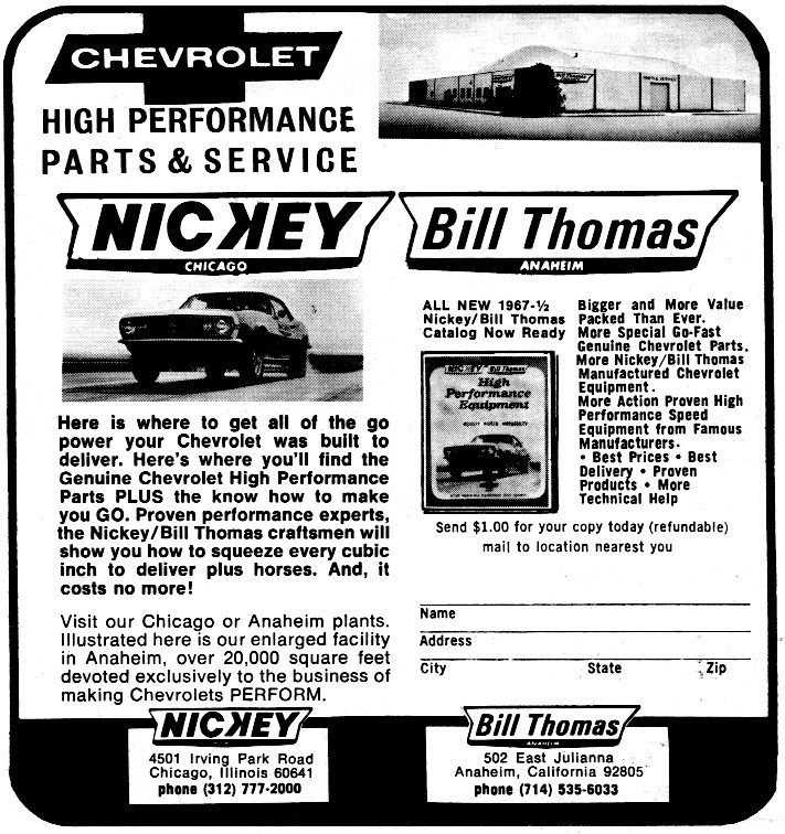 Pictures of old Chevrolet Dealerships? Anyone? - Page 2 - CorvetteForum - Chevrolet Corvette Forum Discussion
