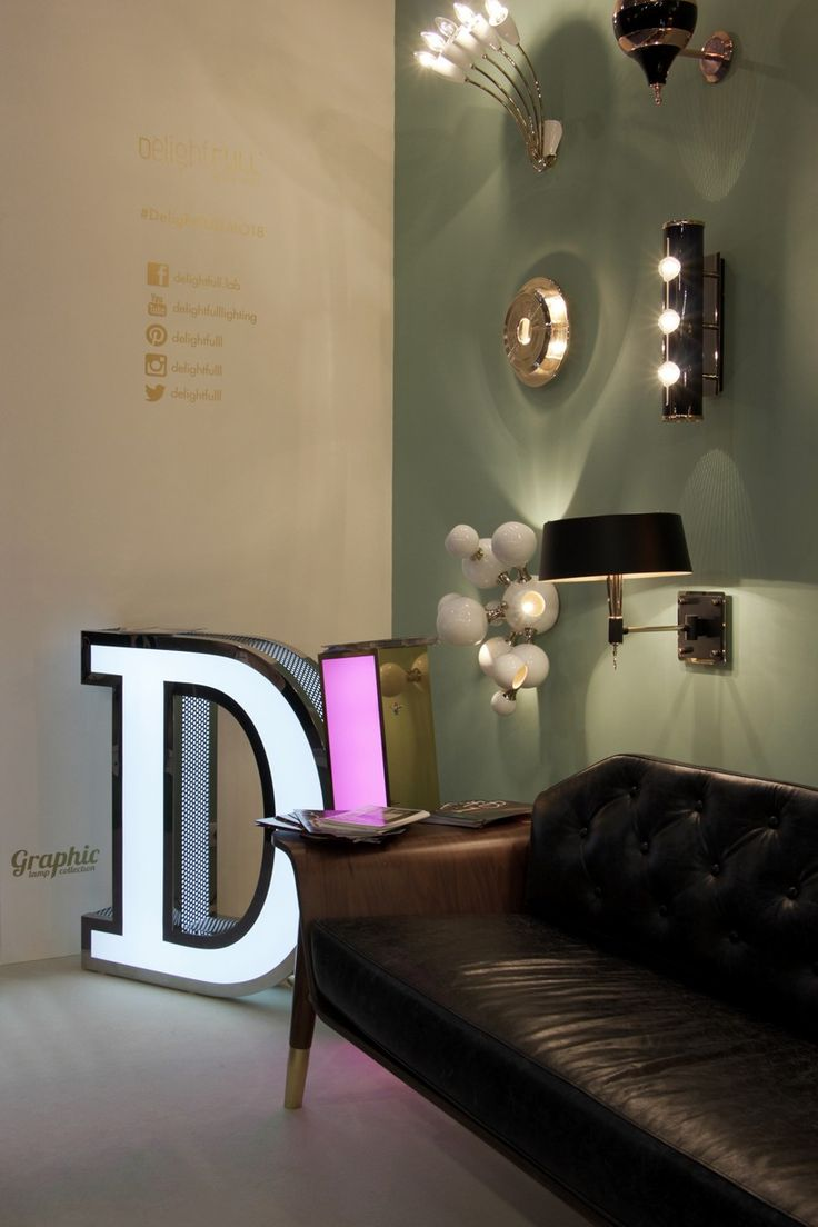 Maison et Objet 2018 luxury brands Home Inspiration Ideas #MaisonetObjet2018 #Luxurybrands #HomeInspirationIdeas