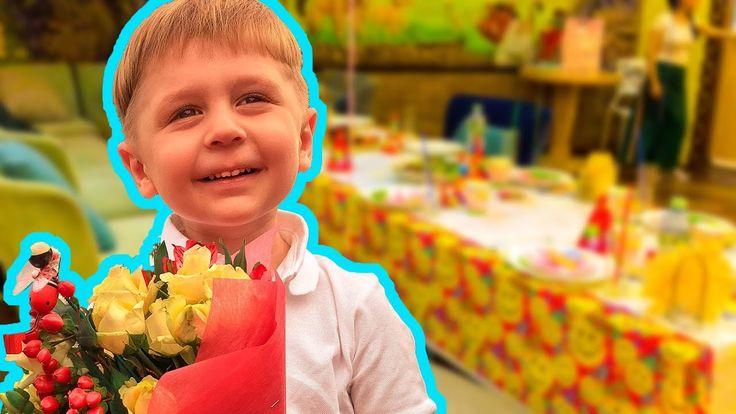 С Днем Рождения Bad Kids Indoor Playground Family Fun Play AreaNursery ...