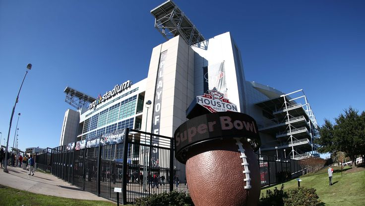 Super Bowl LI ticket prices fall by 25% with Cowboys Texans ousted http://ift.tt/2jqTFQ5 Love #sport follow #sports on @cutephonecases