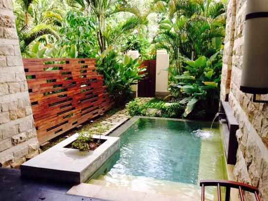 bali pools google search