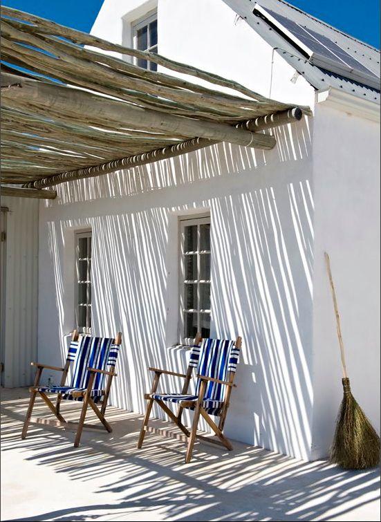 Love a good beach bungalow