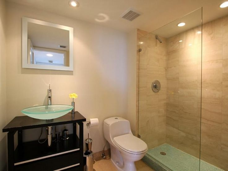 13 best images about Bathrooms on Pinterest