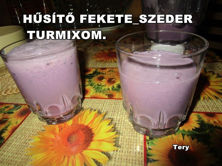 FEKETE_SZEDER TURMIXOM...Tery.