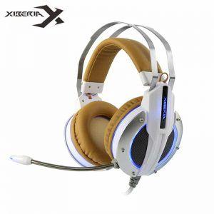 Xiberia X11 Gaming Headset