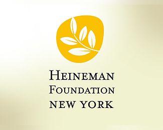 Heineman Foundation New York