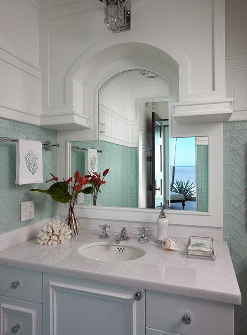 Best 25+ Key west house ideas only on Pinterest Key west style - key west style home decor