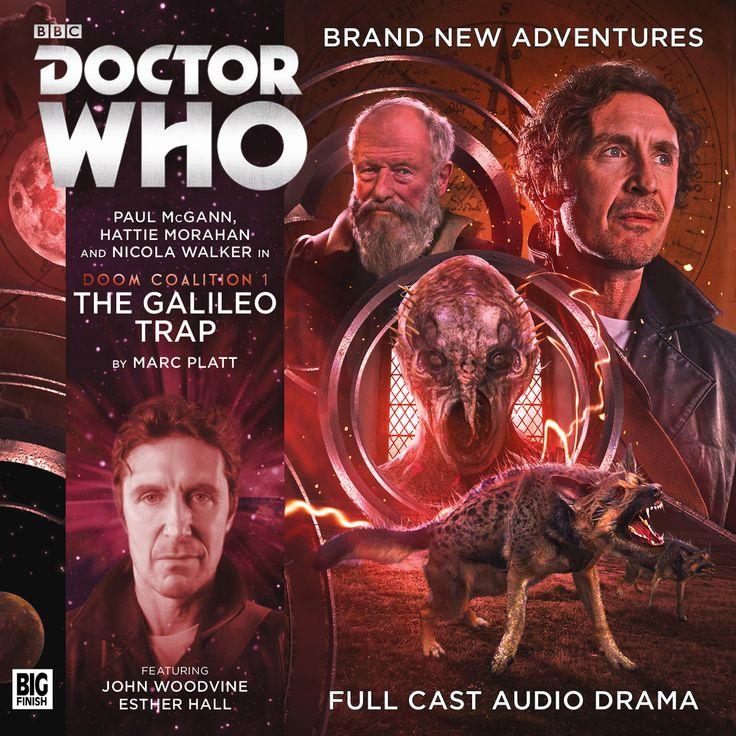 1.3. The Galileo Trap