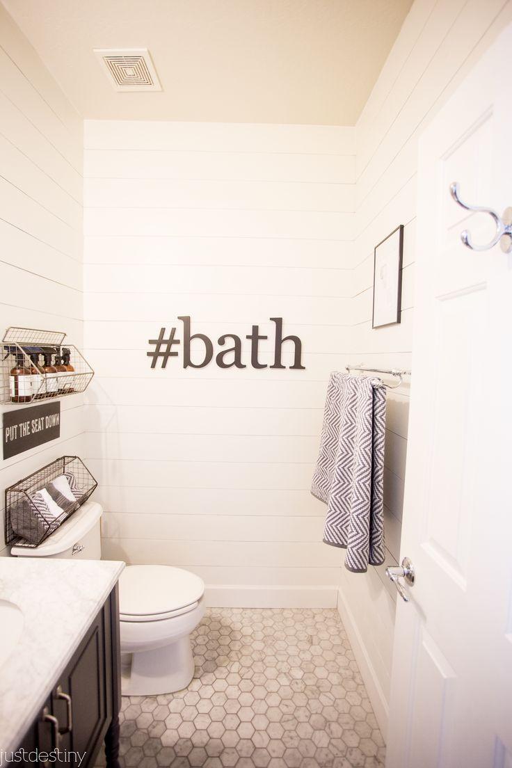 243 best bathrooms images on pinterest room bathroom ideas and 243 best bathrooms images on pinterest room bathroom ideas and dream bathrooms