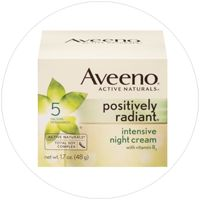 aveeno-positively-radiant-intensive-night-cream-with-vitamin-b3
