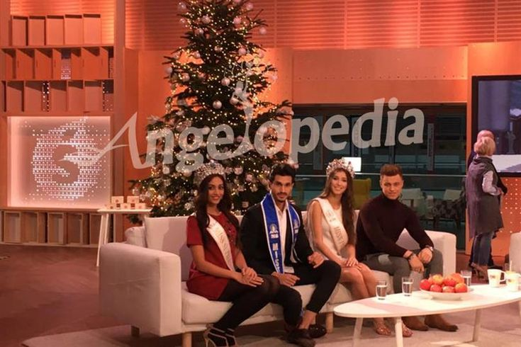 Srinidhi Shetty gets candid on Polish Morning Show