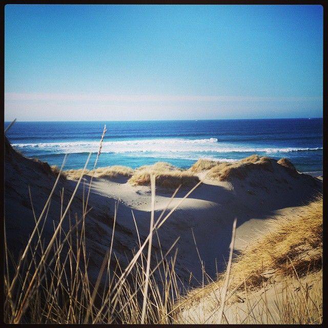 My view as of right now. Norway's best beach and coastline #bestoftheday #norge #ilovenorway #bestofnorway #regionstavanger #jæren #regionrogaland #Staycation #spring #beach #beautiful #photograhy #photooftheday #travelgram #instaphoto #instapic #instadaily #instatbn #local #natgeotravelpics #bbctravel #bestofscandinavia