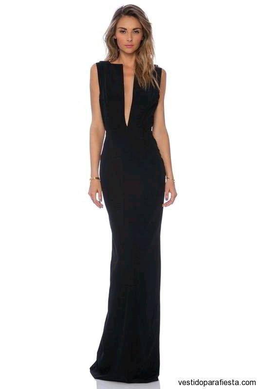 evening dress :: ➳ pinterest: luvdeza ➳