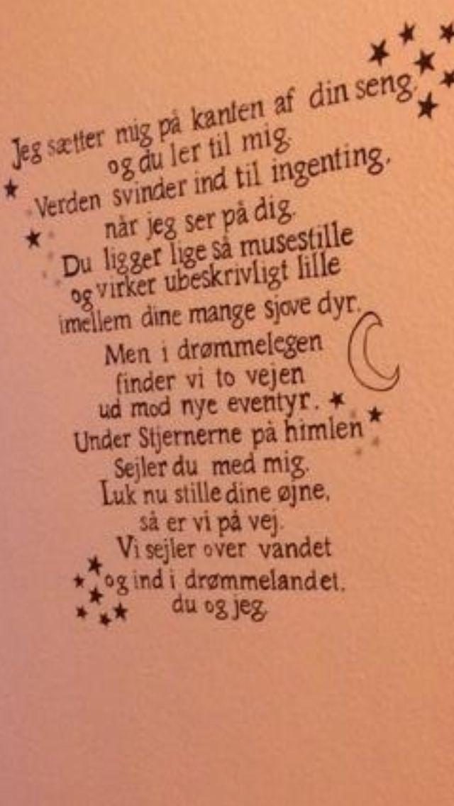 Rasmus Seebach - Under stjernerne på himmel