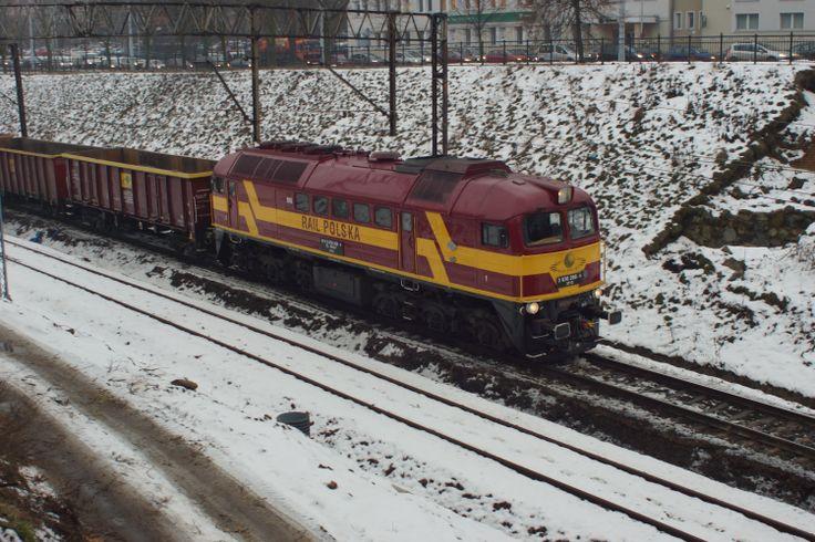 M62M-016