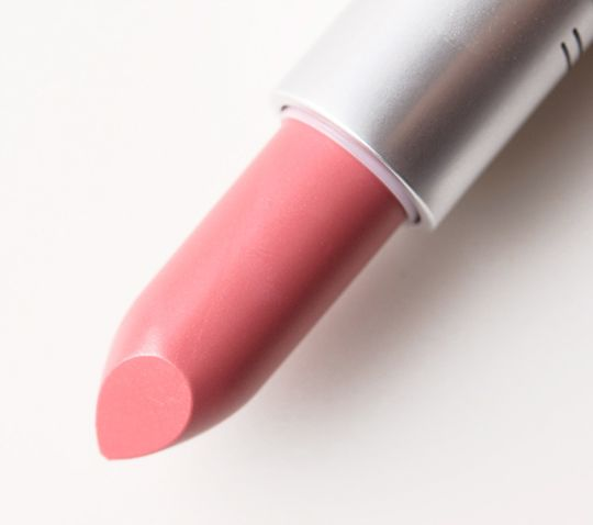 MAC Angel Lipstick