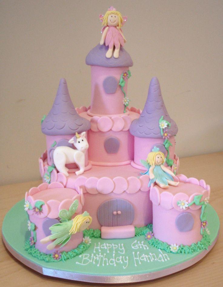 26 best Tatiana birthday cake images on Pinterest Birthday cakes