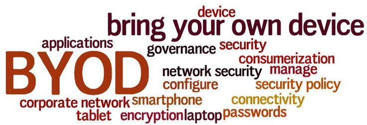 What is BYOD Bring Your Own Device? Webopedia Definition #byod, #bring #your #own #device, #workplace, #it #security, #mobile #security, #mobile #connectivity, #firewall, #definition, #glossary, #dictionary http://dating.nef2.com/what-is-byod-bring-your-own-device-webopedia-definition-byod-bring-your-own-device-workplace-it-security-mobile-security-mobile-connectivity-firewall-definition-glossary-dict/  # BYOD – bring your own device In the consumerization of IT. BYOD, or bring your own…