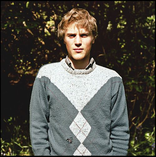 Johnny Flynn...k i need to STOP posting johnny flynn pictures...im officially obsessed with him