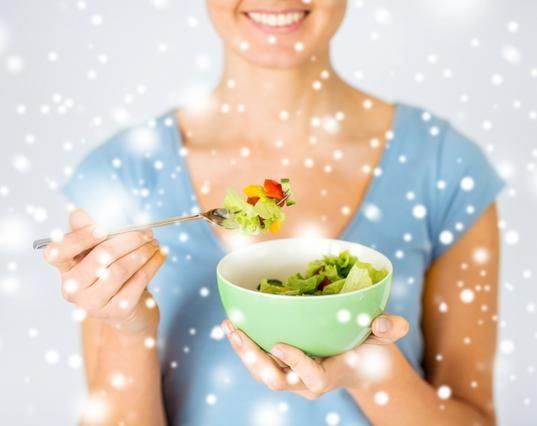 Δίαιτα 16:8 & χάσε πάνω από 3 κιλά ως τα Χριστούγεννα ? αρμονια › top δίαιτες › γρήγορες || armonia-mag.gr