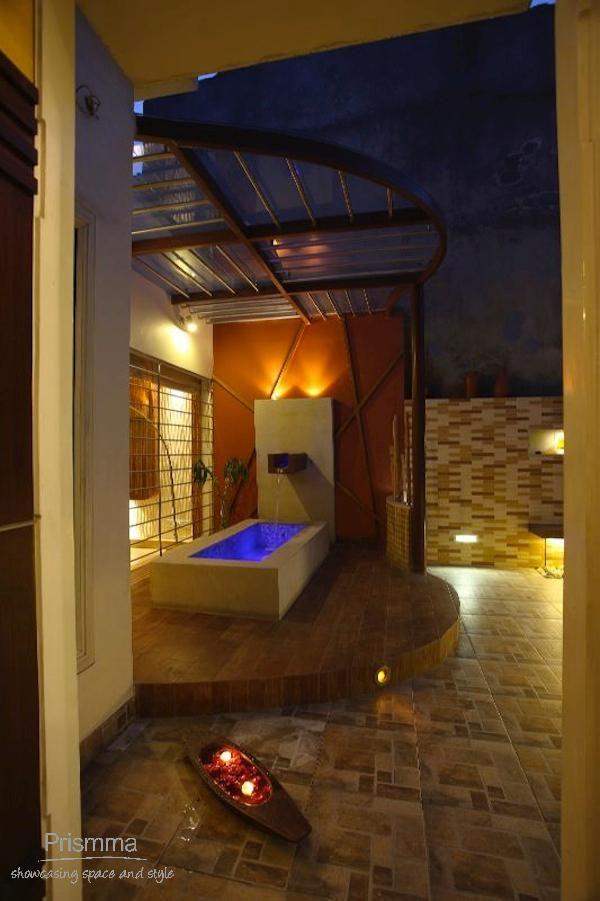 Bathroom Designs Delhi 2051 best bathroom design images on pinterest | room, bathroom