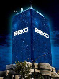 Beko Center,Beko istanbul,Beko Yetkili Satıcısı, Sığlanlar, www.bekoyetkilisatici.com