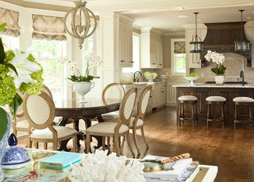 110 best New Traditional Interior Design images on Pinterest ...