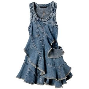 Wardrobe Swap
