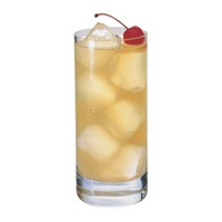 thebar.com - Drink Recipe - Tom-Collins