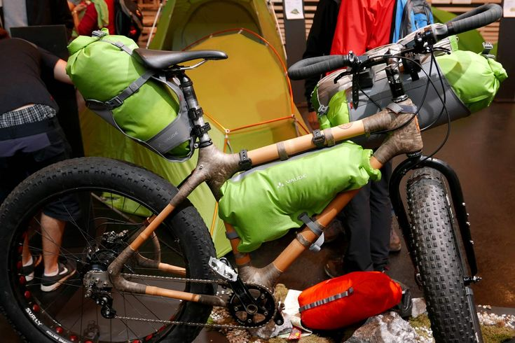 Vaude-Trail-bikepacking-bags_off-road-light-weight-fat-mountain-bike-touring-packs_Trailsaddle-Trailframe-Trailfront