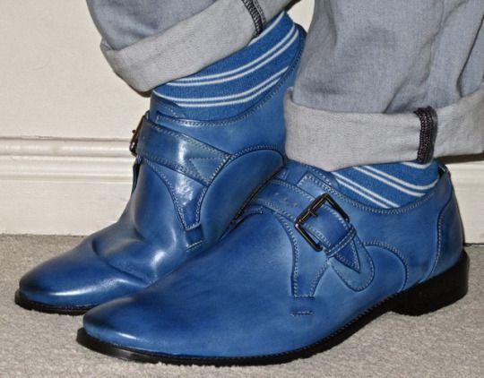 Boca jeans, Peppe Shoes monk-straps… #BocaJeans #PeppeShoes #monkstraps #Toronto #WIWT #sartorial #sartorialsplendour #sprezzatura #dandy #dandystyle #dapper #dapperstyle #menswear #mensweardaily #menshoes #menstyle #mensfashion #fashion #lookbook #apparel #menswear #guyswithstyle #mensfashionpost #gentleman #suits