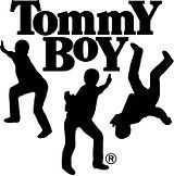 Tommy Boy Logo.jpg