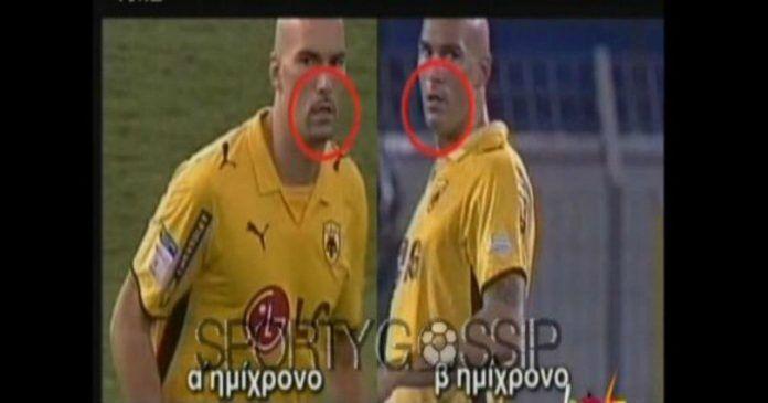 Τα 10 πιο αστεία βίντεο παρατηριτικότητας της Ελληνικής TV! Crazynews.gr