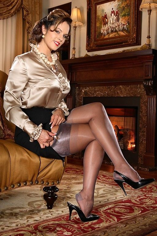 S Everything Pantyhose Online Lingerie 15