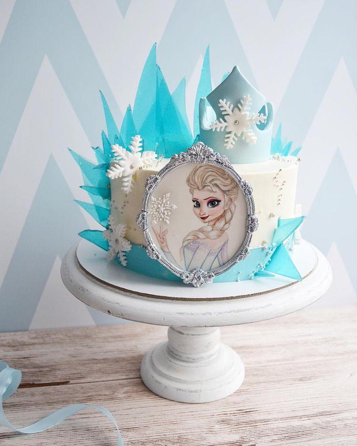 заметить, что торт эльза холодное сердце фото кремовый выбрать фарнитуру, съездили