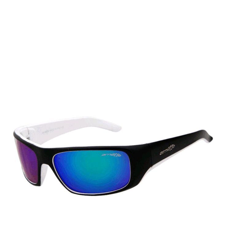 2017 Arnett sunglasses brand for men and women having fun with medical designer glasses sunglasses  sunglasses UV400