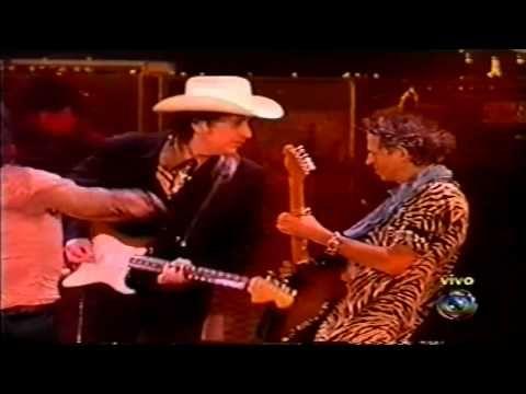 Saiba as canções que os fãs dos Rolling Stones podem votar para ser tocada no Rio de Janeiro #Brasil, #Cover, #Curta, #Grupo, #M, #Noticias, #Popzone, #RioDeJaneiro, #RollingStones, #SãoPaulo, #Show http://popzone.tv/2016/02/saiba-as-cancoes-que-os-fas-dos-rolling-stones-podem-votar-para-ser-tocada-no-rio-de-janeiro.html