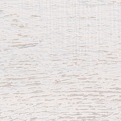 Amsterdam Blanco - Porcelanosa - can be used for flooring and wall